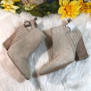 GUESS Nicolo Bootie 11M